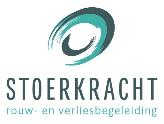 info@stoerkracht.nl